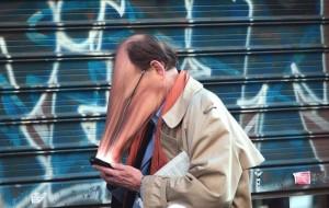 soul-sucking-phones-sur-fake-antoine-geiger-8
