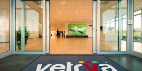 mPayment, Vetrya sigla accordo con Mondia Media per i mercati dell'est Europa