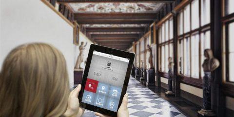 Economia dei musei in Italia, numeri in libertà al ministero?