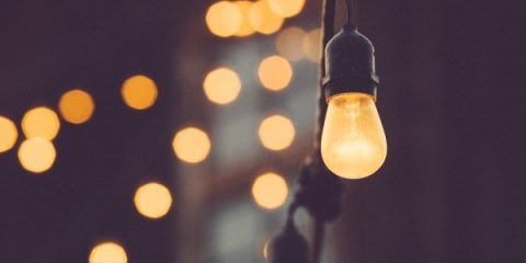 Innovazione energetica, nei prossimi 5 anni volume d'affari per 29 miliardi di euro