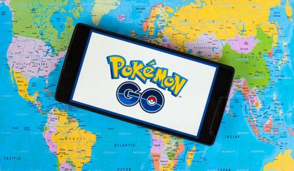 Pokemon GO: la Francia non vuole Pokemon rari nelle scuole