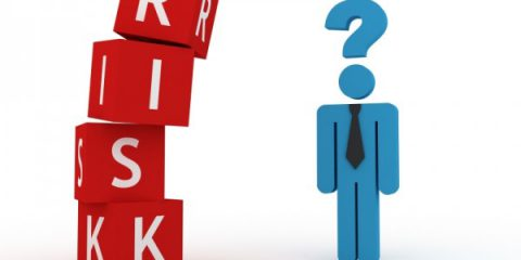 AssetProtection. Il marketing 'gonfiato' della risk analysis