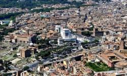 Roma-veduta-aerea-620x350