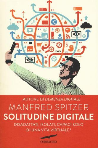 Solitudine digitale