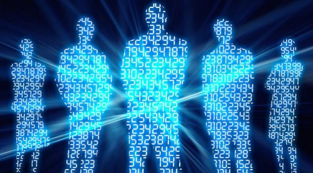 hacker-cyber-crimine-672x351
