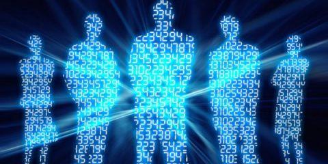 Cyberspinaggio: scoperta rete che controllava istituzioni, politici e imprenditori. Necessaria una politica nazionale sul cyberspazio