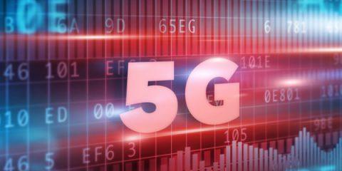 Bando 5G, ammessi Fastweb, Iliad, Linkem, Open Fiber, Telecom Italia, Vodafone e Wind 3