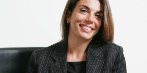 Anna Puccio