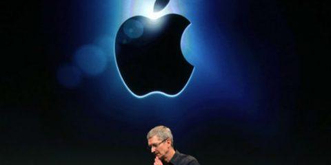 Caso Apple, l'Irlanda ricorre contro la Ue: fa paura la fuga dei capitali USA