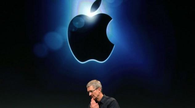 Governo Irlanda appoggia Apple contro Ue, ma si rischia crisi politica