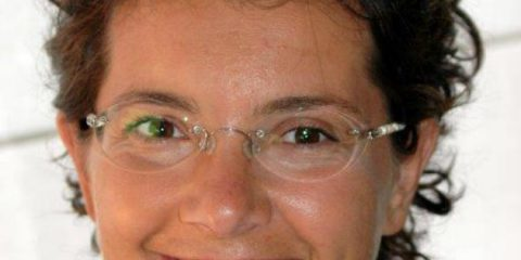 Barbara Cavaleri