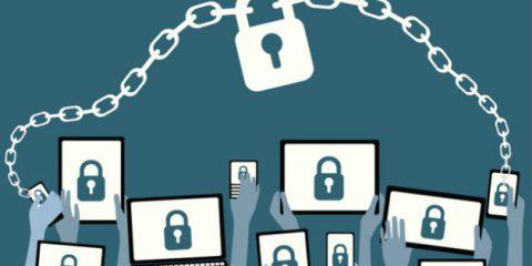 Cybersecurity. Ecco come crescono gli attacchi DDoS ai dispositivi dell'Internet delle cose