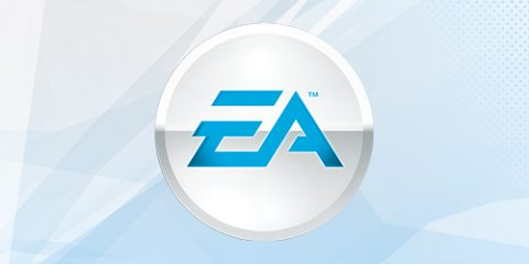 Electronic Arts, decollano i videogiochi in digitale