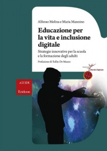 educazione-per-la-vita-e-inclusione-digitale
