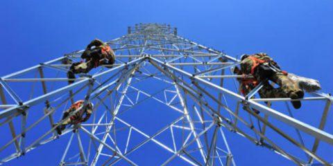 Efficienza energetica, Italia capofila della ricerca sulla rete elettrica europea integrata