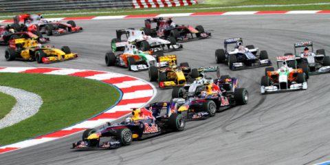Liberty Media compra la F1. Tutti i diritti tv in mano a John Malone