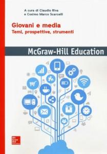 Giovani-e-media