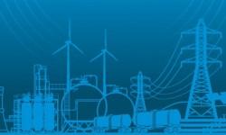 Infrastrutture_energia