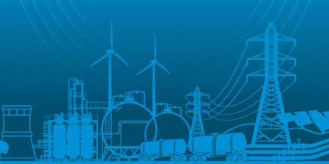 Sicurezza e accesso sistemi energetici, l'Italia scende nella classifica 2017 del World Economico Forum