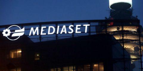 Mediaset-Vivendi, weekend decisivo. In arrivo la terza proposta