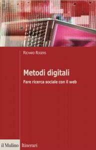 metodi-digitali