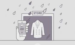 next-generation-store