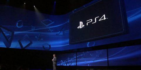 PlayStation Meeting al via stasera alle 21