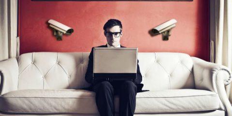 Privacy: no al controllo indiscriminato delle email sul posto di lavoro