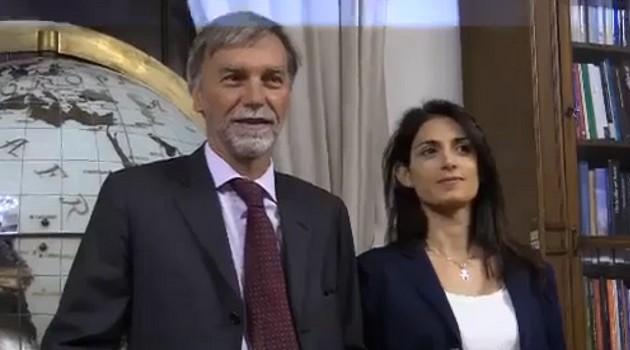 Grab a Roma, Legambiente: grande passo avanti, si realizzi presto