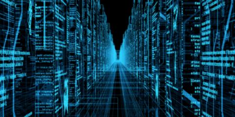 AssetProtection. Comunicazione e digital divide: l'allarmismo fa male al web