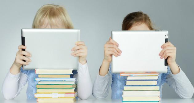 Didattica digitale, bando Miur da 4,3 milioni per curricoli innovativi