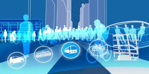 PA digitale e smart city, 90 milioni di euro per ogni Città metropolitana del Mezzogiorno