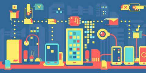 Perché le telco potrebbero presto vendere anche elettricità