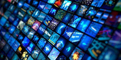 Facebook, YouTube, Netflix e Amazon: 25 miliardi di fatturato in più per l'industria video