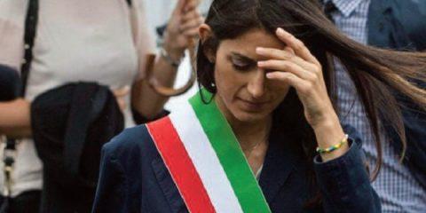 Roma Digitale: serve un sindaco manager contro la gestione casareccia della Capitale