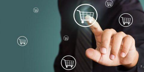 Perché la PA acquista sul Mercato elettronico anche l'informatica da 1 euro?