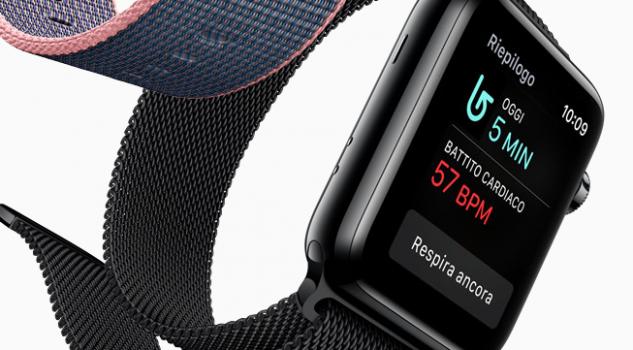 app-respirazione-watch
