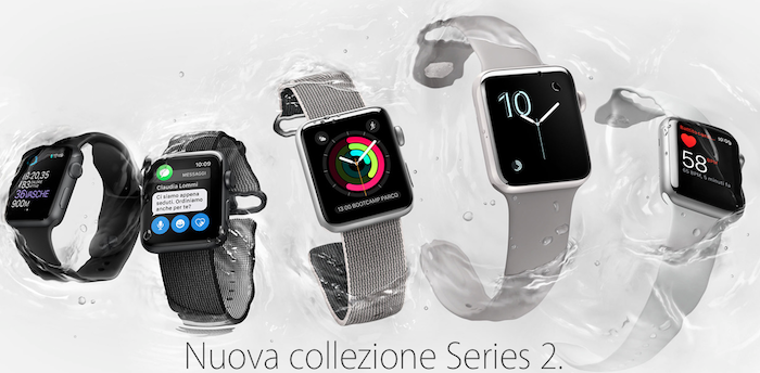 apple-watch-series-2-impermeabile