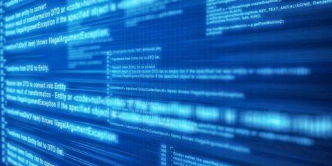 Cybersecurity: in Italia mercato da 2,4 miliardi, ma serve un Piano nazionale