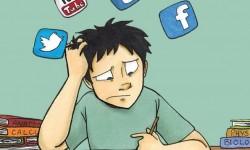 distrazioni-social-media-750x393