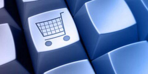 Natale 2017, il vademecum per lo shopping online sicuro