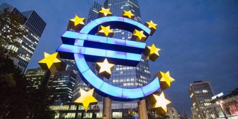 Stato dell'Unione: la Ue punta al raddoppio del FEIS