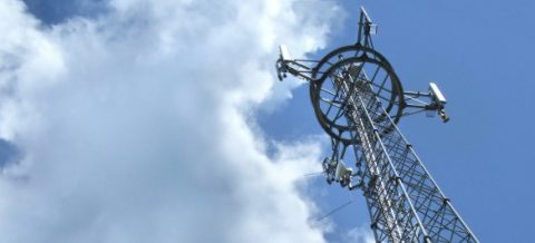 Causeries. Perché il ruolo dell'Agcom nelle controversie va difeso