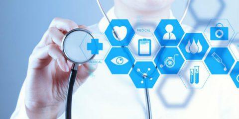 CSI Piemonte: sanità digitale, l'importanza del dato strutturato per migliorare i servizi