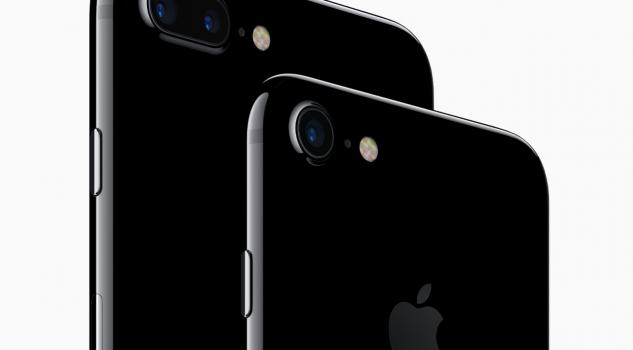 Iphone 7 mania: tutta la notte in coda al