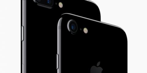 Cosa Compro. iPhone 7 e iPhone 7 Plus: caratteristiche e prezzi dei nuovi top di gamma