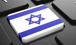 isreali_flag_key_cyber-100613188-primary-idge