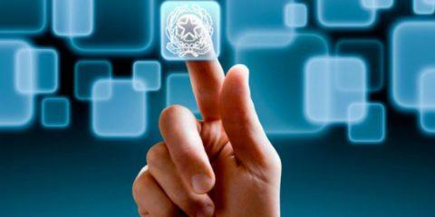 PA digitale, dove sono finiti i responsabili alla transizione digitale?