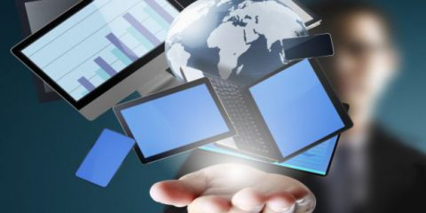 Consolidamento Tlc. Strand Consult, 4 fattori da considerare per un merger