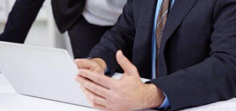 Digital Skills: fondamentali per gli over 50, ma il gap formativo resta